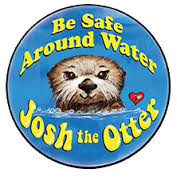 Josh the Otter Foundation