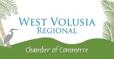 West Volusia Regional Chamber